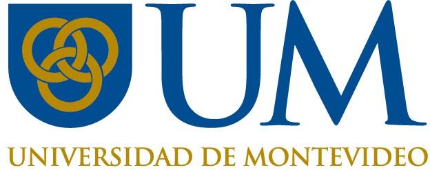http://www3.um.edu.uy/logoUM.jpg